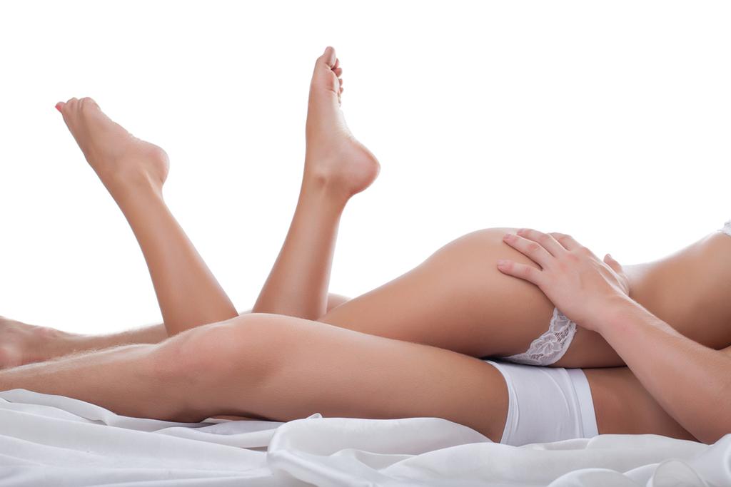 σεξ βίντεο από σέξι εφήβους