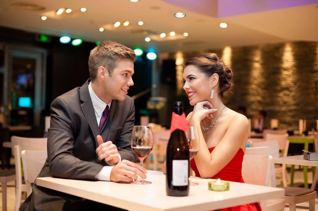 η σχέση μου με τα ραντεβού μεγαλύτερο διαδικτυακό σάιτ γνωριμιών UK