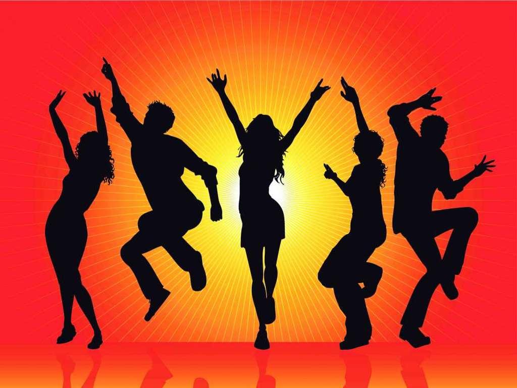 The Dance Club Πάτρα - Ερμού Σχολές χορού  7afb2014d93