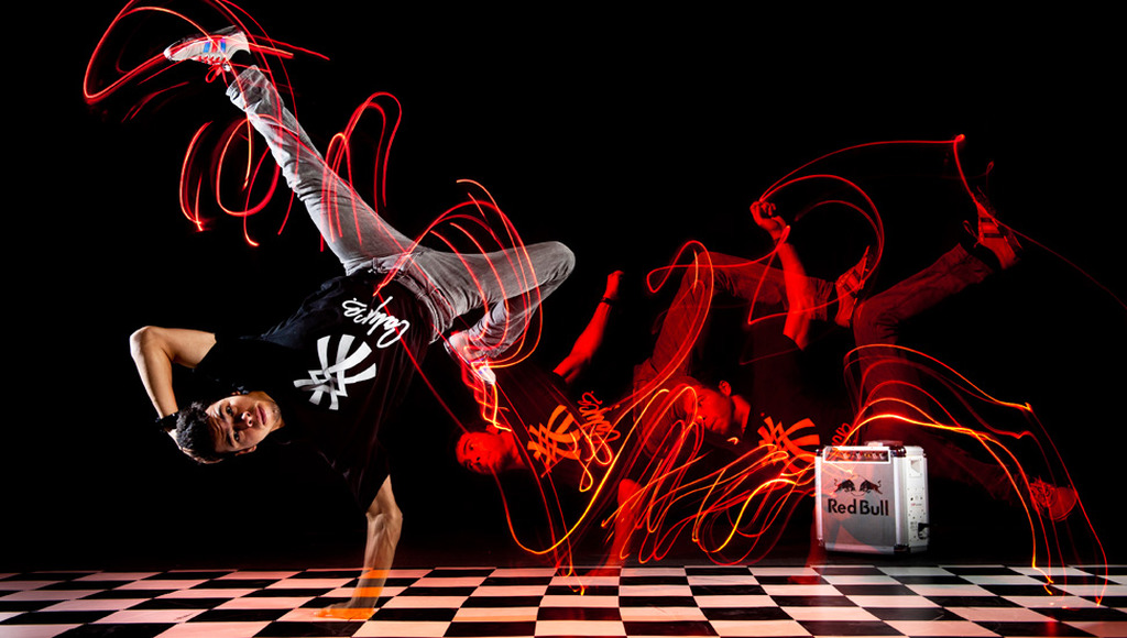 The Dance Club Πάτρα - Ναύαρχου Νοταρά Σχολές χορού  a6872de7324