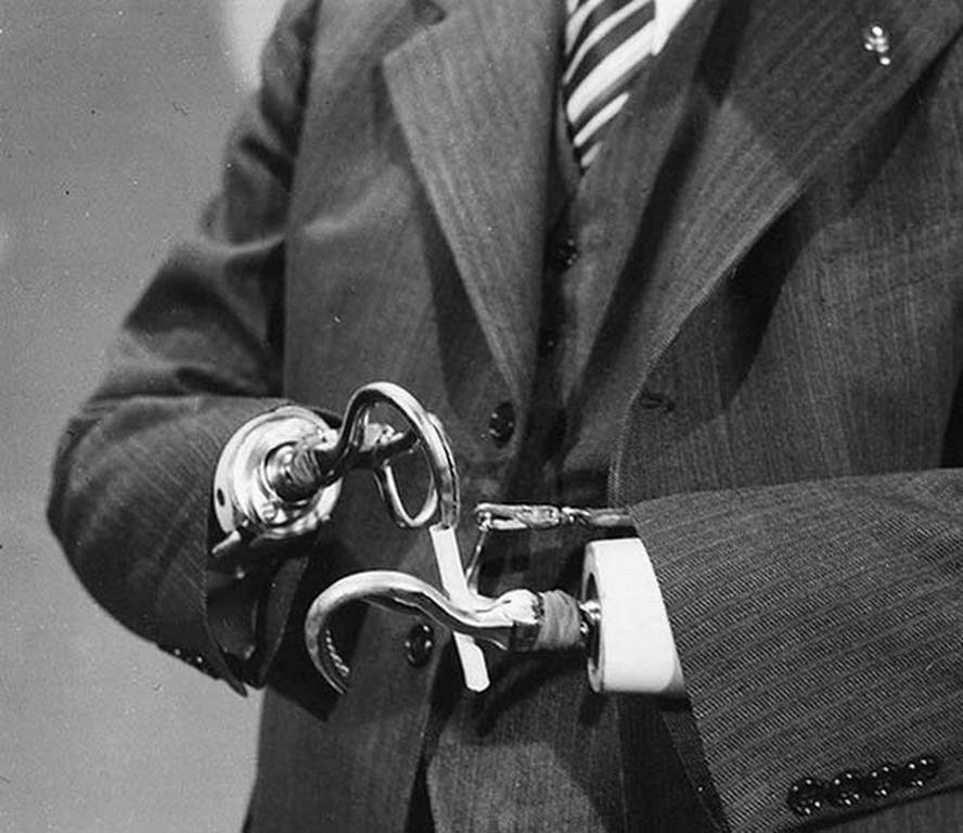 Έχω το γάντζο να στέκεται όρθιος. Εκδηλώσεις γνωριμιών Λονδίνο UK