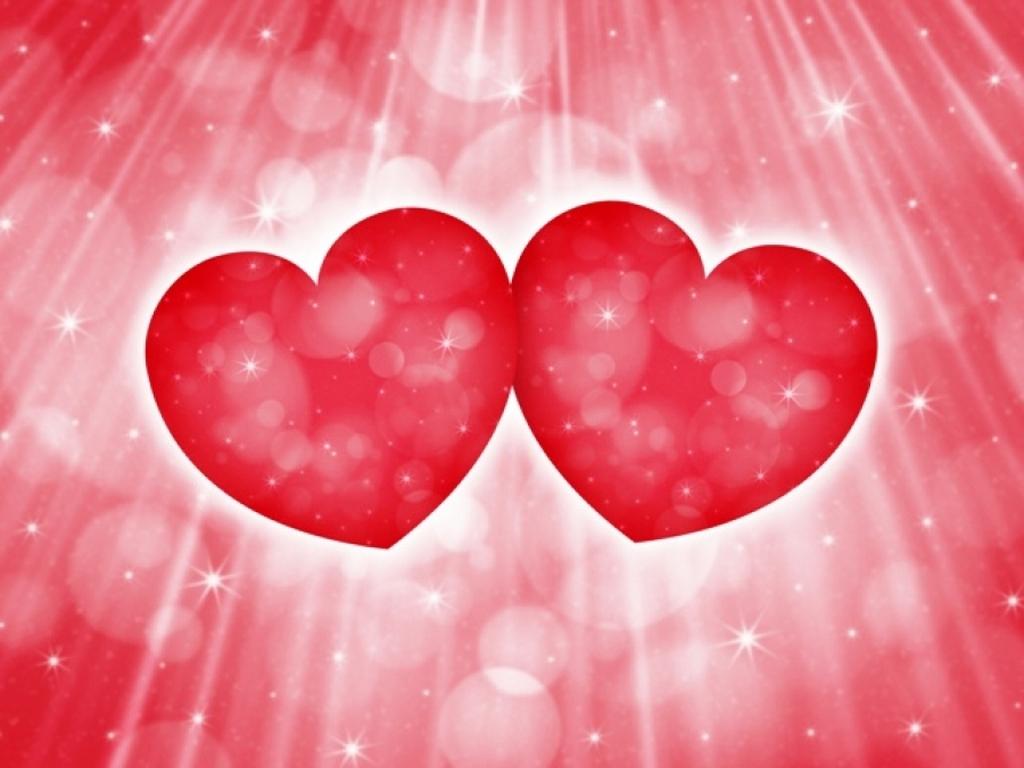αγάπη ταίριασμα site γνωριμιών