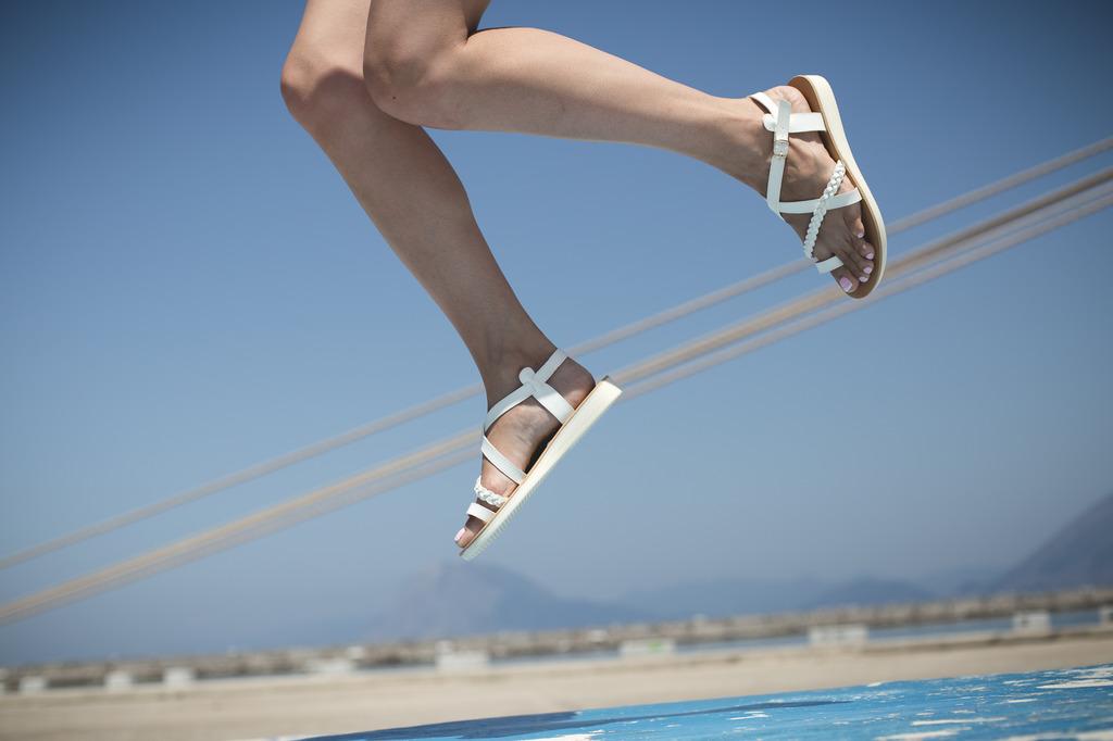 96afe3eebc2 Famous Shoes: Δύο νέα καταστήματα σε Γιάννενα και Πρέβεζα! | Patras ...
