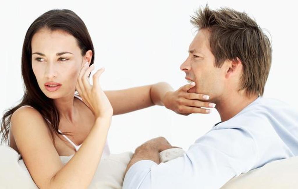 Υδροχόος θηλυκό dating Παρθένος αρσενικό