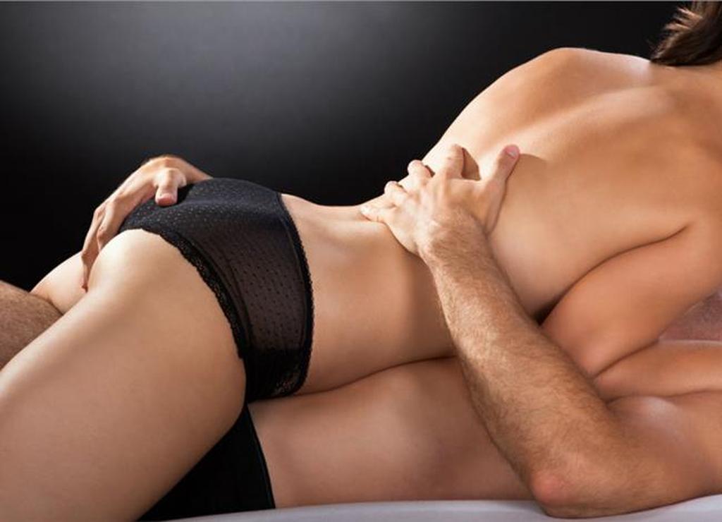 Δωρεάν dating Αρούμπα
