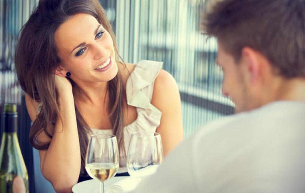 Κακά σημάδια των online γνωριμιών