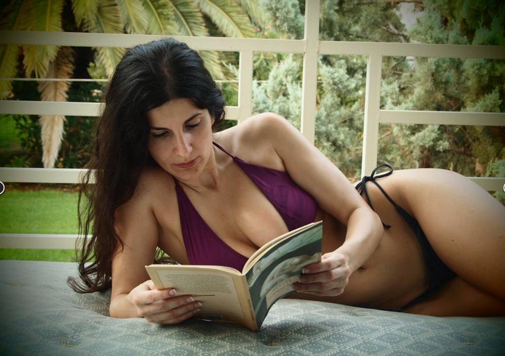 Hot Βραζιλίας πρωκτικό σεξ