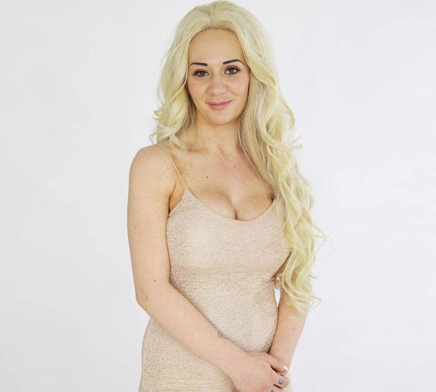 Έγκυος πορνό ιστορία