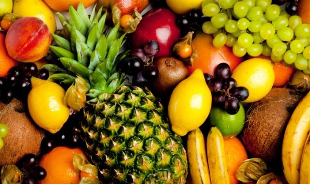 Οι τροφές που ρίχνουν και ανεβάζουν την πίεση. Ποιες ... d13217a60cb