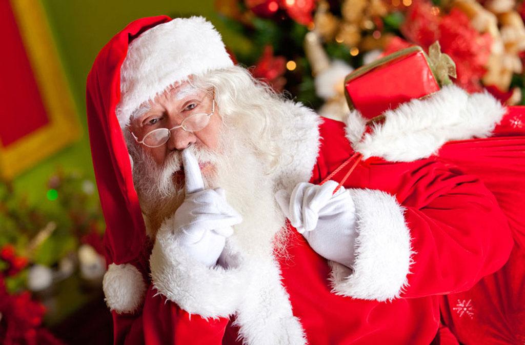 Αποτέλεσμα εικόνας για Ο Άγιος Βασίλης