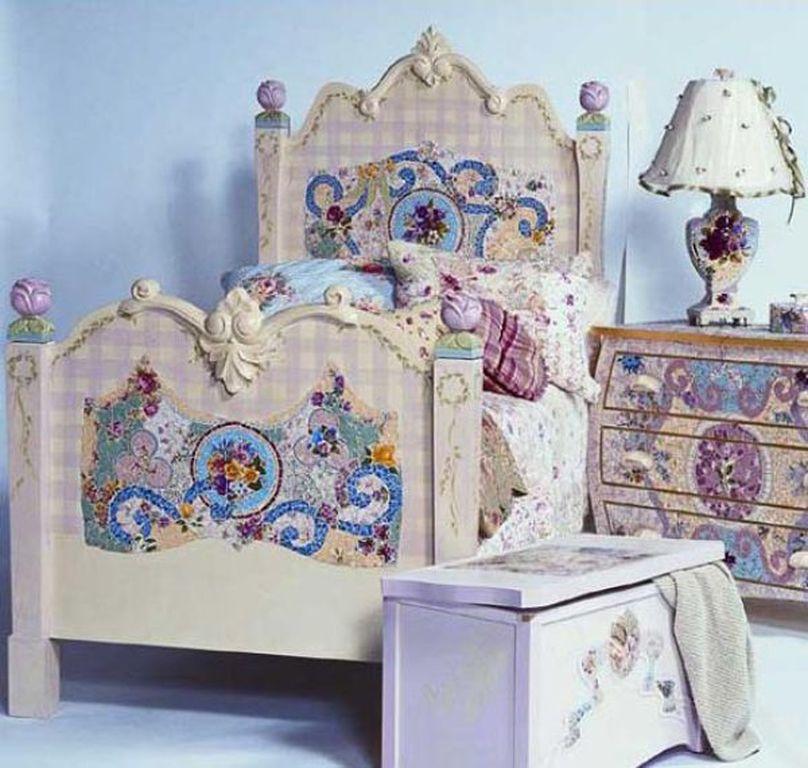 Εκπληκτικά παιδικά κρεβάτια με φαντασία! (pics)  b2f8cb2d527