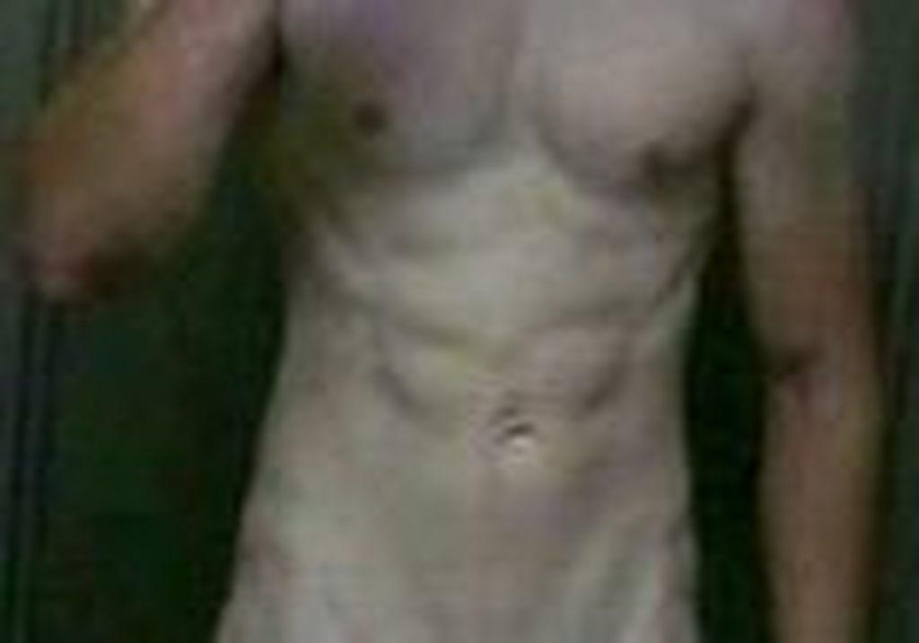 Γυμνό σέξι πορνό εικόνα