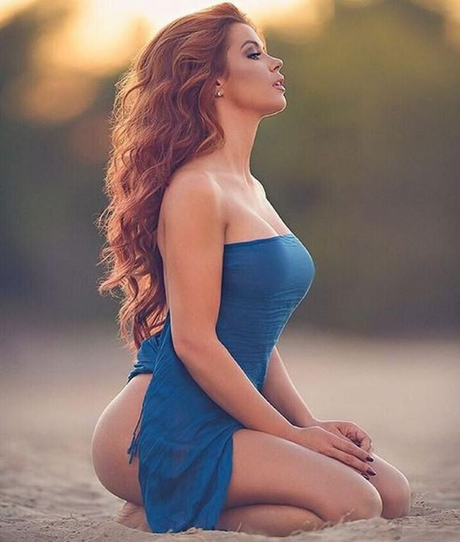 Maature pantyhose sex