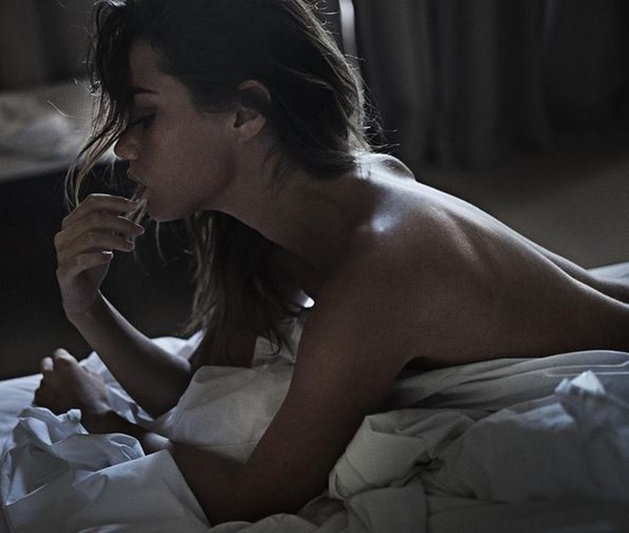 Νότια Αφρικανική μαύρο σεξ