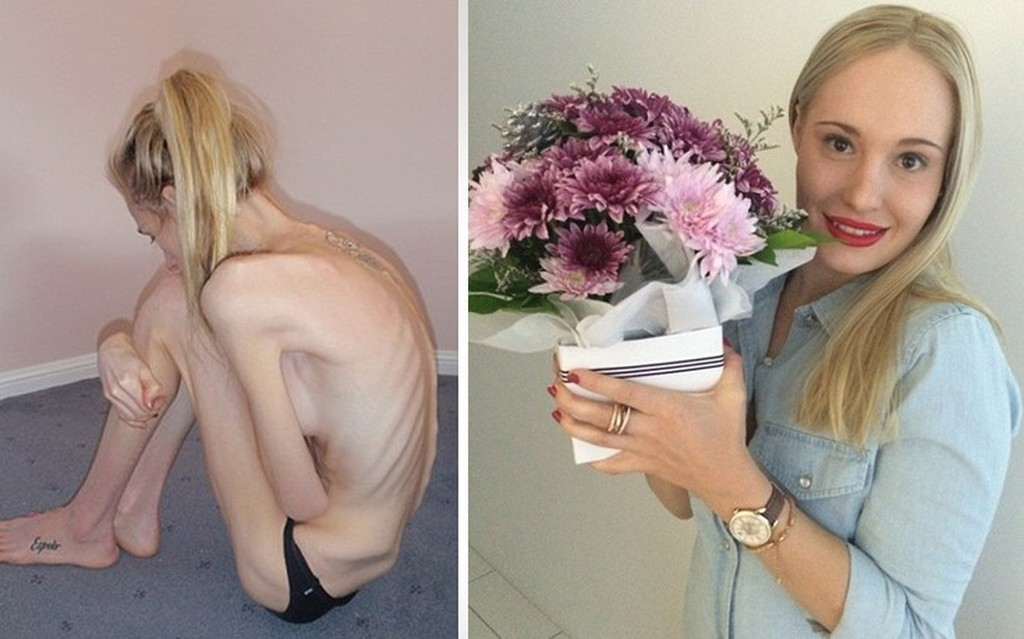 neud κορίτσι φωτογραφία www κινούμενα σχέδια πορνό