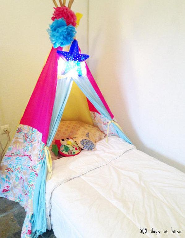 0f236b1639d Κρεβάτια - σπίτια: Η νέα μόδα στα παιδικά κρεβάτια (pics) | Patras ...