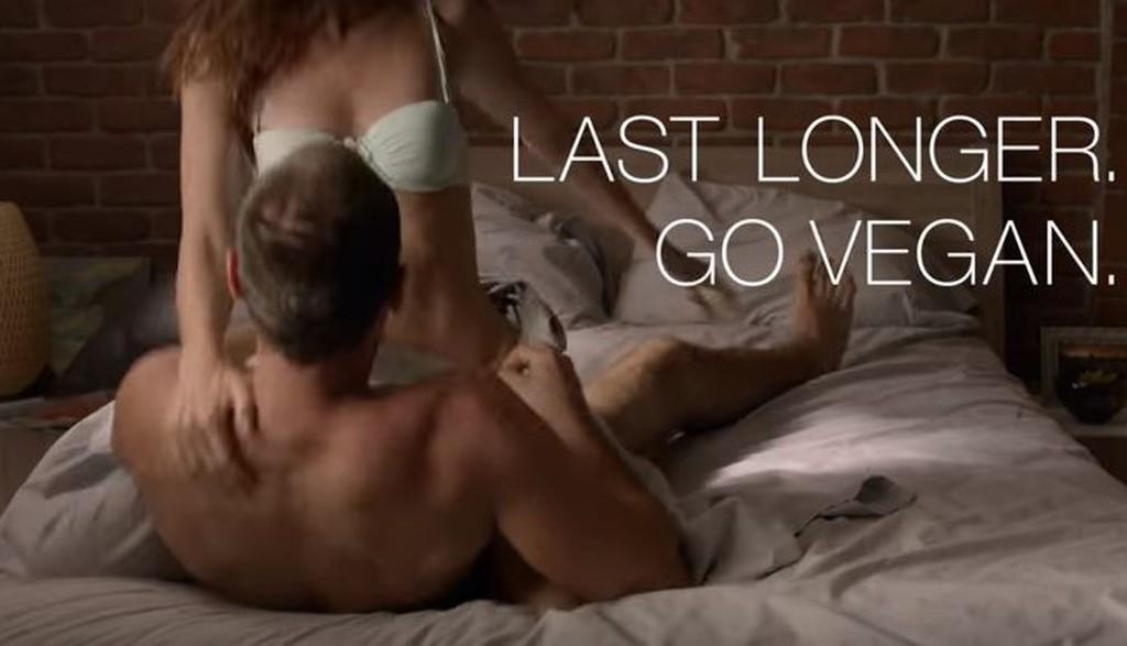 Καλύτερες σεξ σκηνές βίντεο