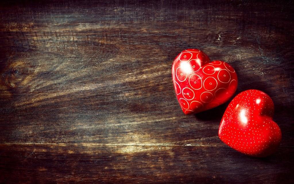 πρόσφατα dating κάρτα ημέρα του Αγίου Βαλεντίνου