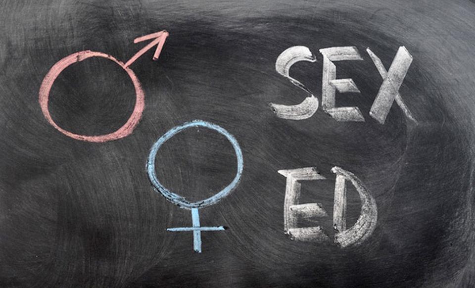 μια νόμιμη ιστοσελίδα σεξTop Βαθμολογήθηκε δωρεάν online υπηρεσίες γνωριμιών