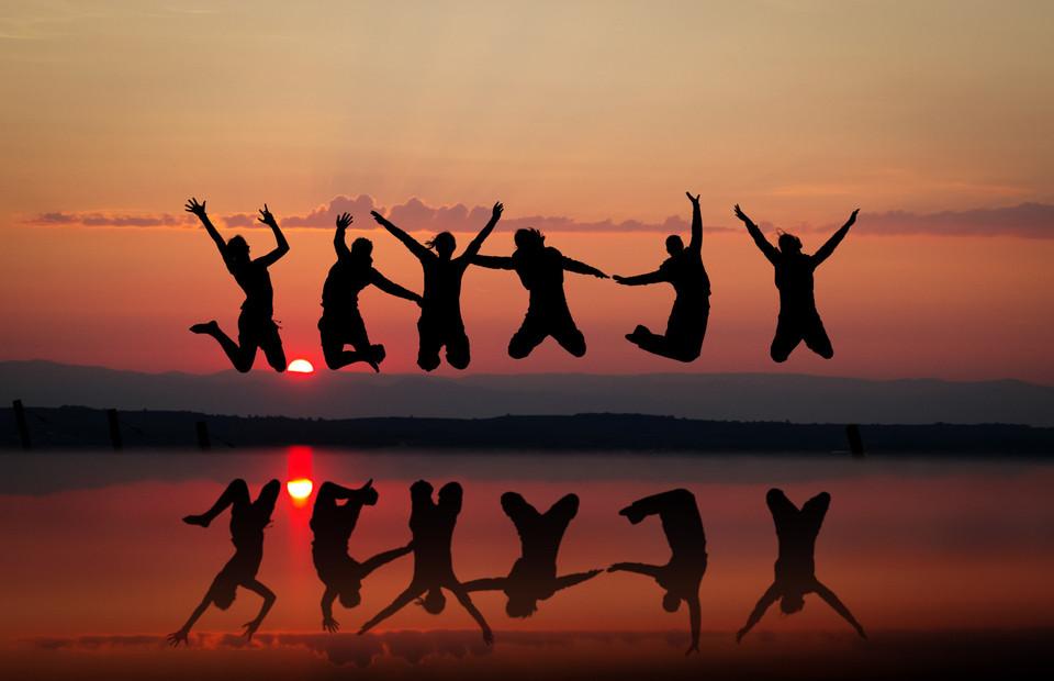 Αποτέλεσμα εικόνας για Ένα πραγματικός φίλος βλέπει την φιλία σας με υπευθυνότητα