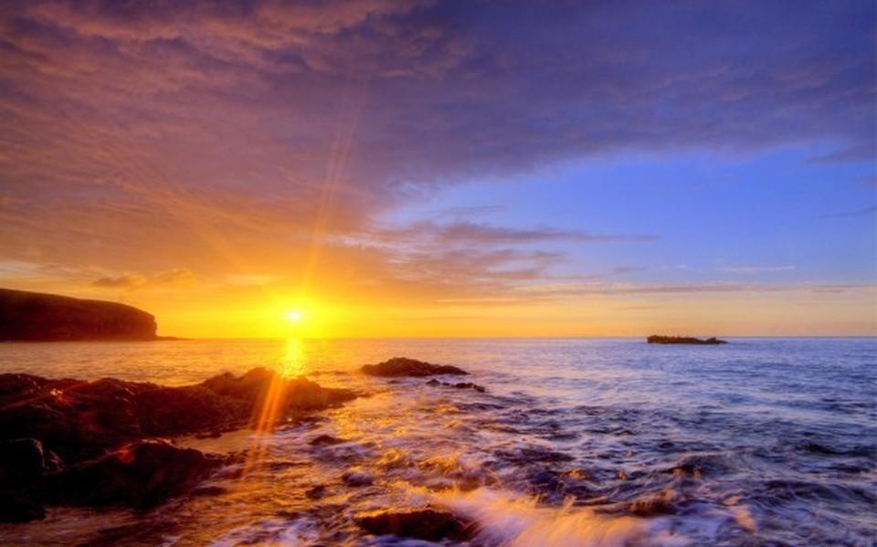 Ανατολή του ηλίου dating Ταχύτητα χρονολογίων είναι ότι αξίζει τον κόπο