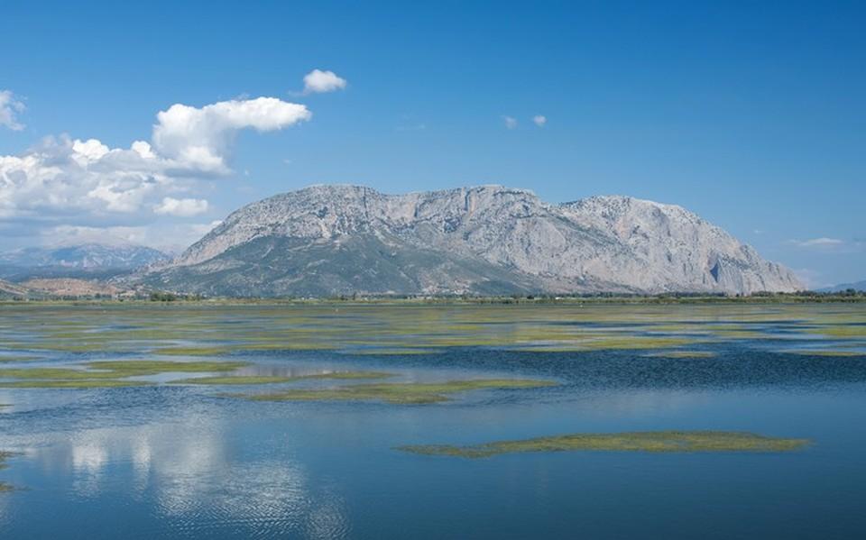 Λιμνοθάλασσα Μεσολογγίου - Εκπληκτικές φωτογραφίες από ένα φυσικό καμβά της  Ελλάδας! Λιμνοθάλασσα Μεσολογγίου - Εκπληκτικές φωτογραφίες από ένα φυσικό  καμβά ... 7680f09c1eb