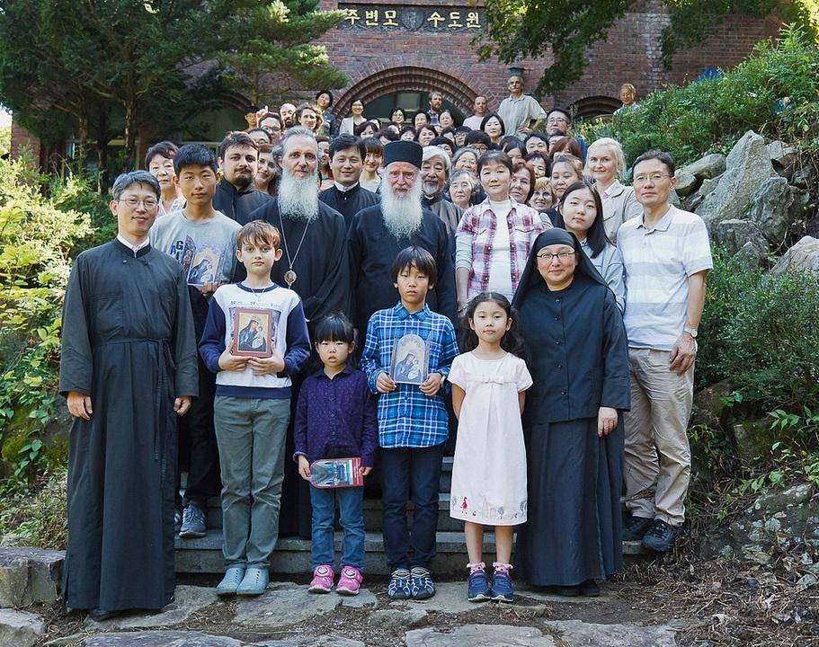 Ιαπωνικό ιεραποστολικό σεξ