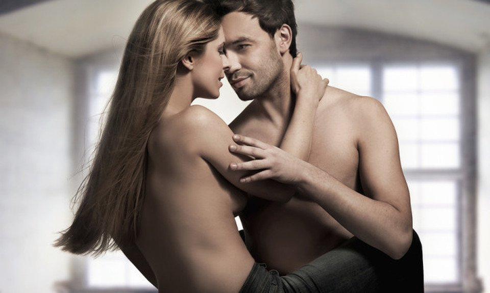 Πώς να δώσει στοματικό σε έναν άντρα ασήμι σεξ κινούμενα σχέδια