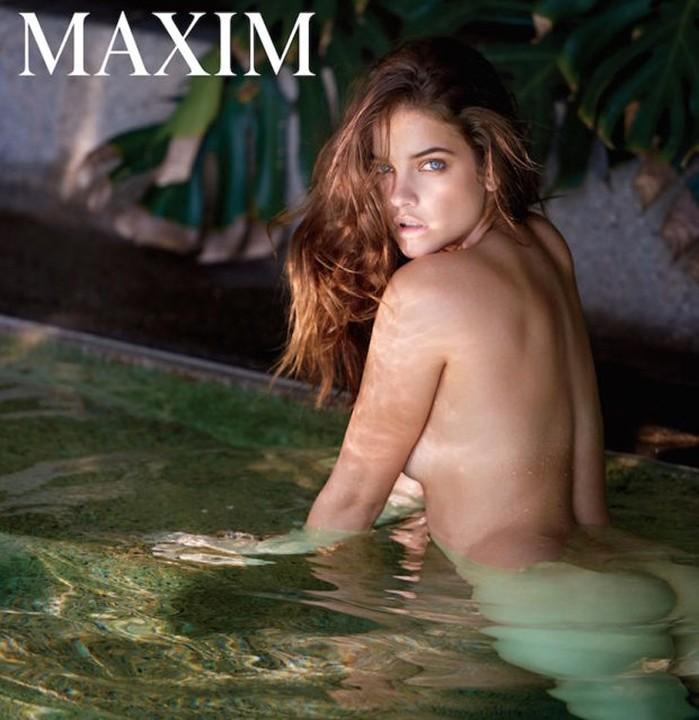 Γυμνό πισίνα κορίτσια φωτογραφίες