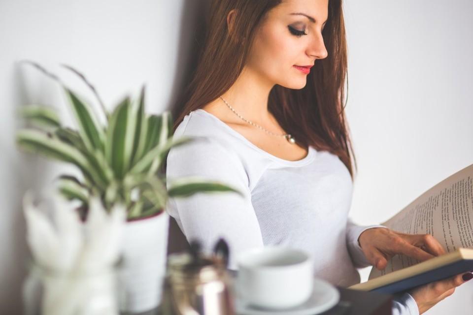 18 πράγματα που πρέπει να ξέρεις πριν βγεις με ένα ντροπαλό κορίτσι δουλειά που χρονολογείται de lapprentissage Τούλουζη
