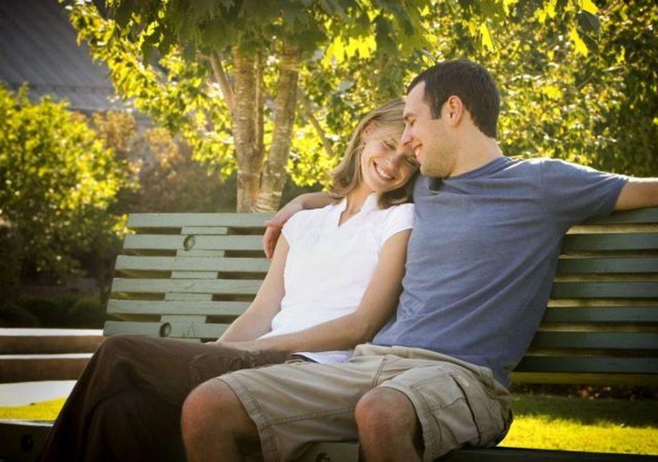 online dating πόσο καιρό πριν από την αποκλειστική