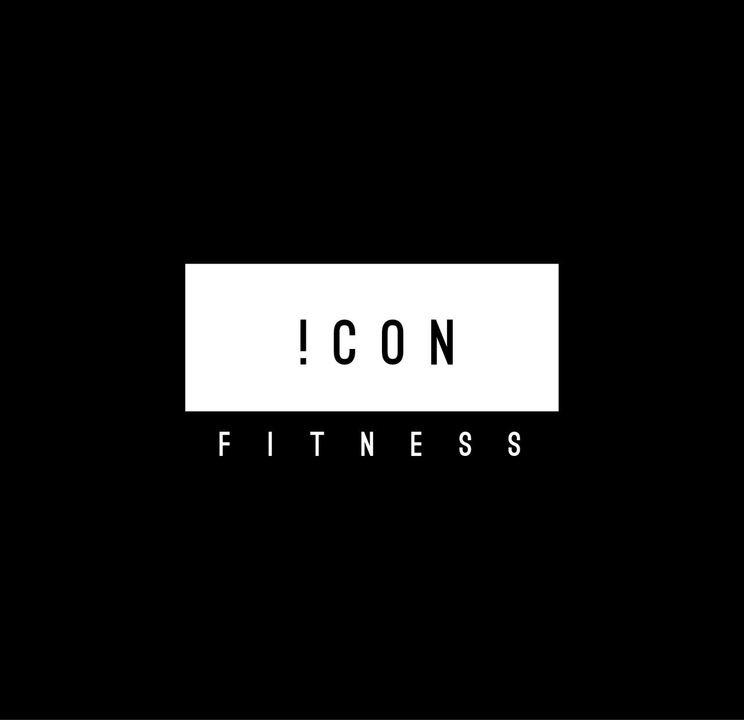 68e8899c55 Πάτρα  Η Icon Fitness αναζητά άτομα για εργασία για το νέο γυμναστήριο που  ανοίγει στην
