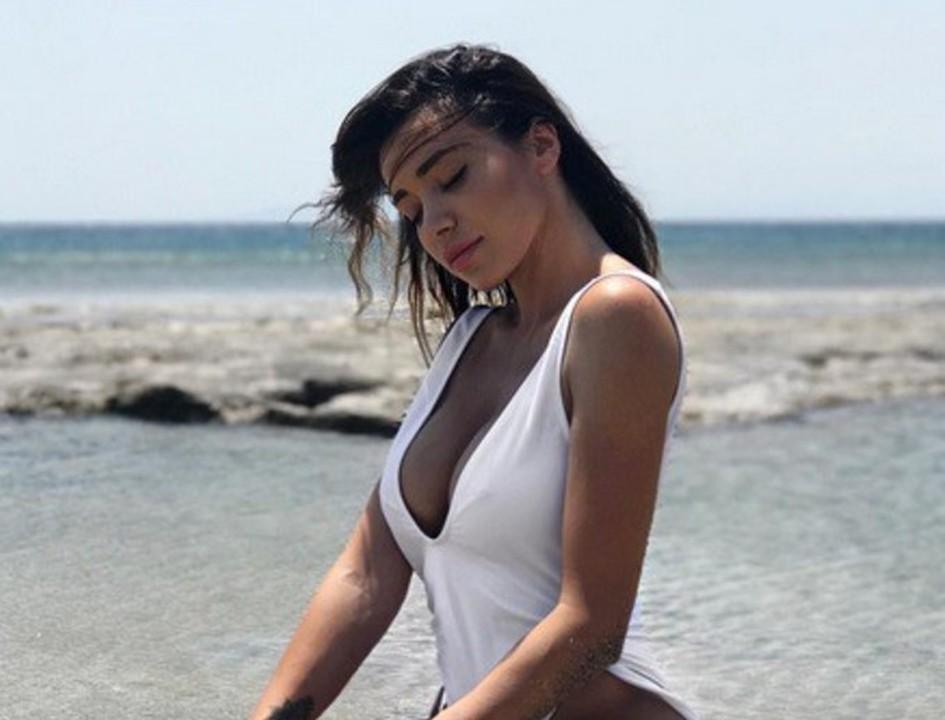 σούπερ σέξι μαύρα κορίτσια XXX λεσβιακό σεξ κλιπ