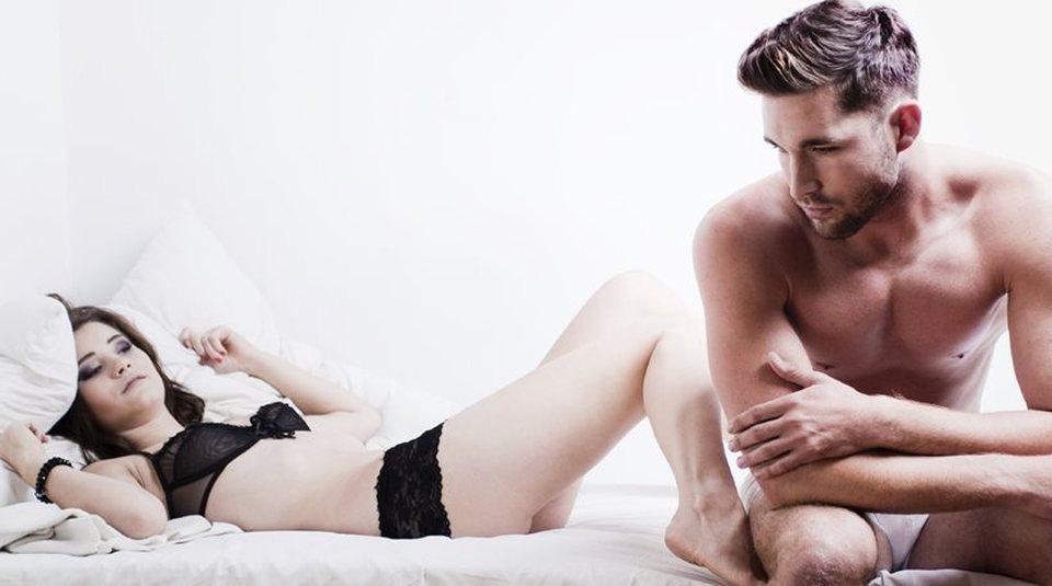 ηλικιωμένων ενηλίκων πορνόπραγματικό ερασιτεχνικό έφηβος σεξ βίντεο