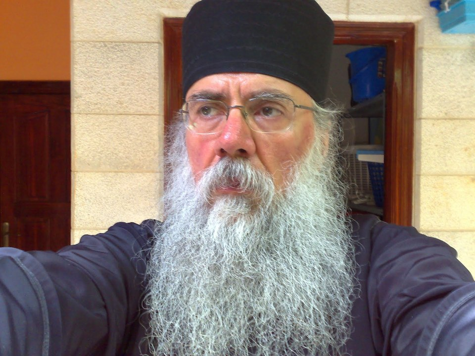 Αποτέλεσμα εικόνας για ΑΡΧΙΜ. ΤΙΜΟΘΕΟΣ Γ. ΠΑΠΑΣΤΑΥΡΟΥ