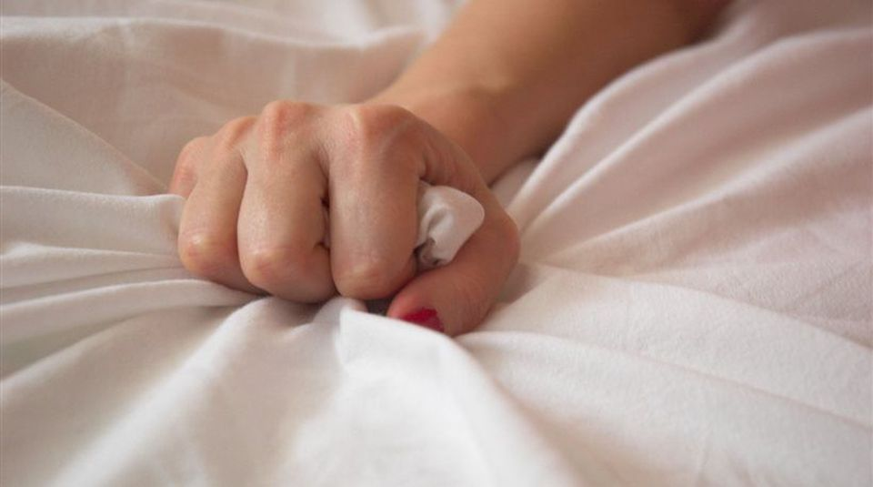 Πώς να κάνει γυναικείος οργασμός οργασμό Κατεβάστε πορνοστάρ βίντεο