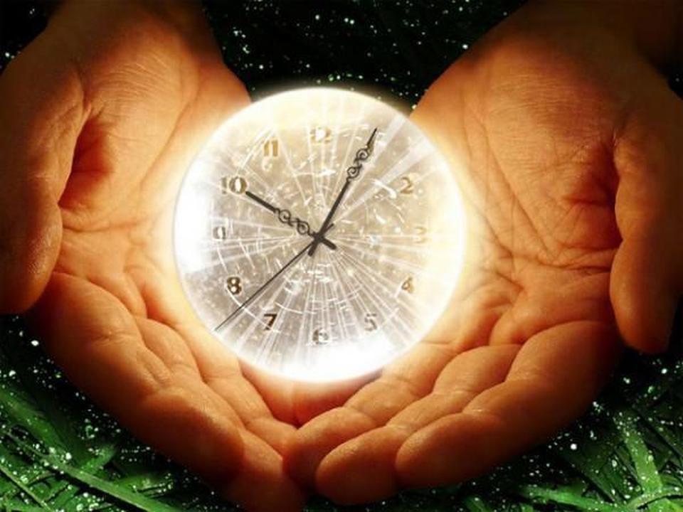 Αποτέλεσμα εικόνας για νηστεία κιρκαδικό ρολόι