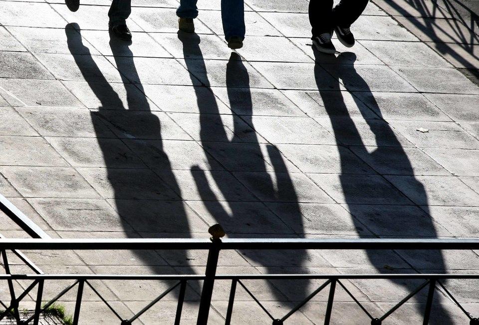 Le Figaro  Μείωση της ανεργίας κάτω από 20% στην Ελλάδα  3da14adf24b
