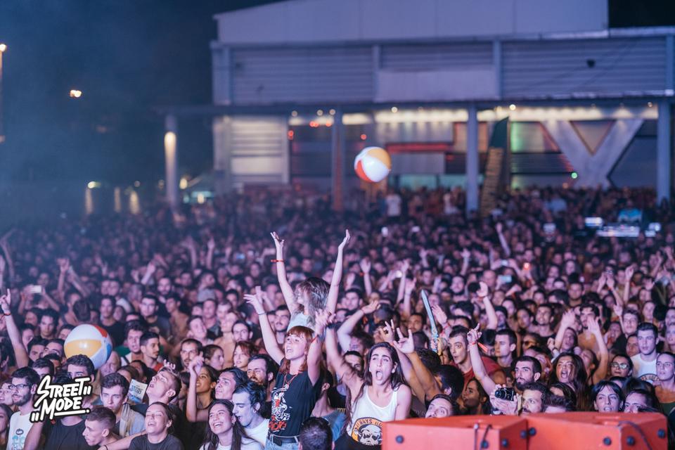 de74518eba8b ... 10th Street Mode Festival στο Λιμάνι Θεσσαλονίκης ...
