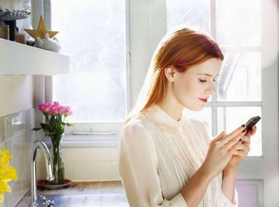 Dating και γραπτών μηνυμάτων καθημερινά νέα ιστοσελίδα γνωριμιών στον Καναδά για δωρεάν