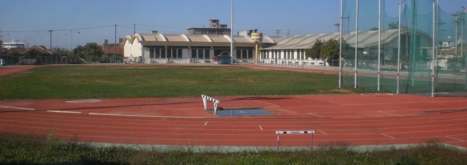 Πάτρα  Δωρεάν άθληση στο γυμναστήριο Λαδόπουλου και Ροϊτίκων ... 4a45f2ff0da