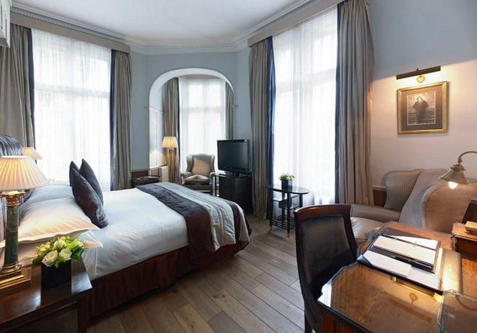 Velvet hotel review, manchester, england