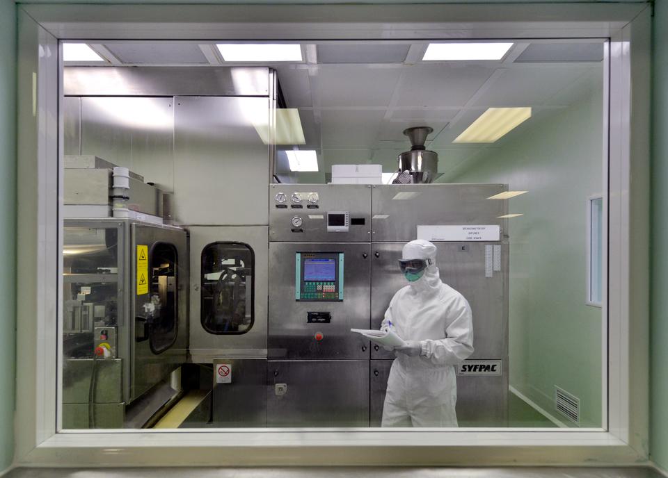 97f1a9e7094 DEMO ABEE: Μια βιομηχανία που επενδύει στην Ελλάδα και έχει ...