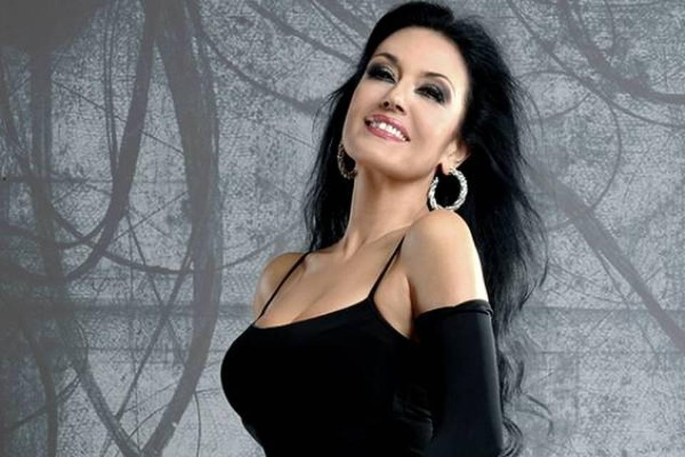 www μαύρο σεξ κανάλι com