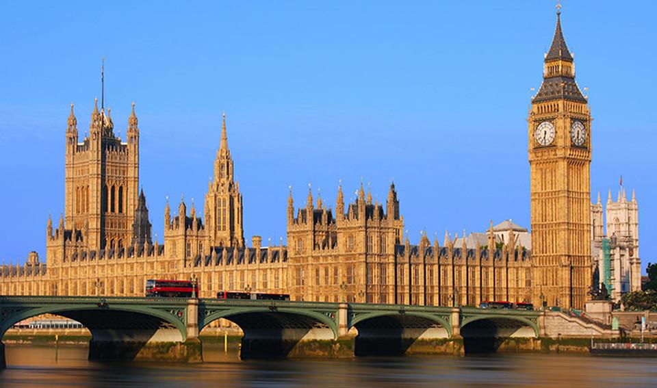 Ταχύτητα dating Λονδίνο νέα χρόνια παραμονή