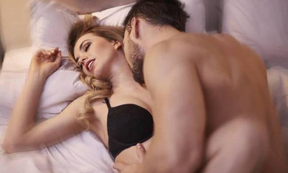 Καλύτερος νέος σεξ βίντεο