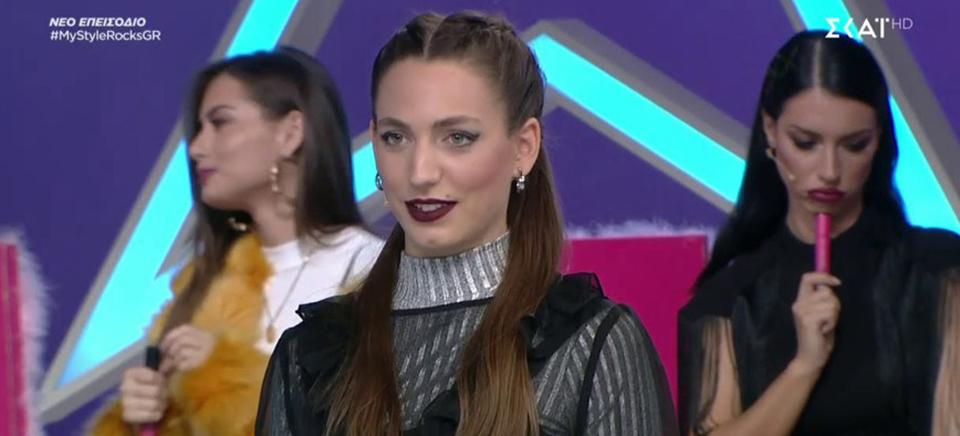 λεσβιακό κορίτσι στο κορίτσι βίντεο Bel Ami γκέι σεξ βίντεο
