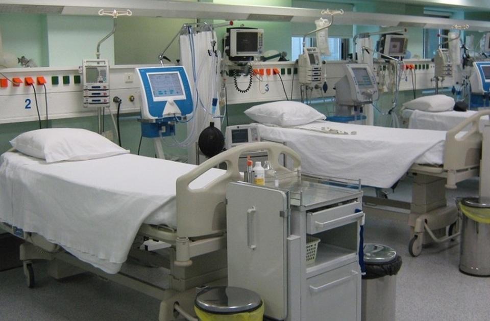 5fc06ca01ea Τρίκαλα: Νεκρό μωρό από Η1Ν1 | Patras Events