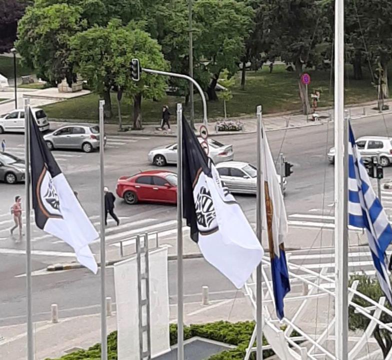 σχέσεις με σημαίες Πώς να ξέρω αν πρέπει να συνεχίσω να βγαίνω μαζί της