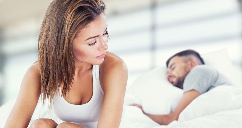 Σεξ εφαρμογές βίντεο